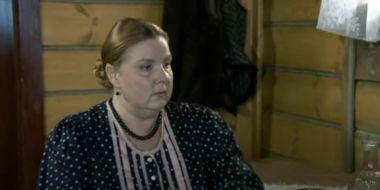 Kozacka miłość, odcinek 95: Koźma zaciąga Katię do cerkwi [STRESZCZENIE, WIDEO]