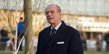 Brytyjczycy oburzeni zmianą ramówki w związku ze śmiercią księcia Filipa. Padł rekord skarg
