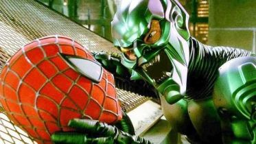 Spider-Man: No Way Home - wyciek informacji o fabule. Ciekawe szczegóły o multiversum