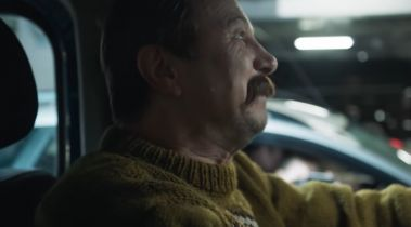 Fanatyk wyrusza w podróż w ostatnim odcinku miniserialu