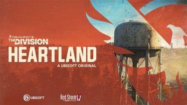The Division: Heartland zapowiedziane. Ubisoft rozszerzy uniwersum o kolejne gry
