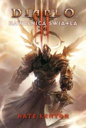 Diablo 3: Nawałnica światła