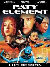 Piąty element