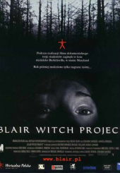 Blair Witch Project