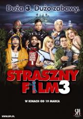 Straszny film 3
