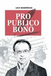Pro publico bono