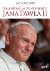 Kalendarium pontyfikatu Jana Pawła II