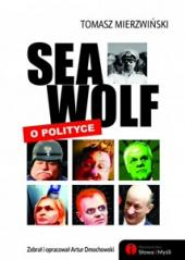 Seawolf o polityce