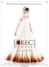 [Rec] 3: Geneza