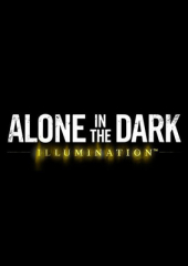 Alone in the Dark: Illumination