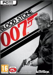007: Blood Stone