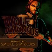 The Wolf Among Us – Episode 2 – Smoke and Mirrors