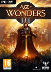 Age of Wonders III