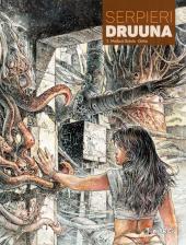 Druuna, tom 1
