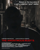 The Anonymous Rudy S