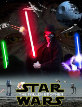 Star Wars: The Fallen Brother