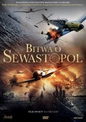 Bitwa o Sewastopol