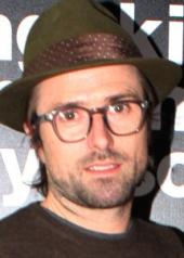David Michôd