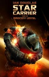 Star Carrier 7: Mroczny umysł