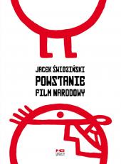 Powstanie. Film narodowy