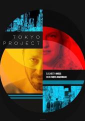 Projekt Tokio
