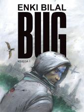 Bug #01