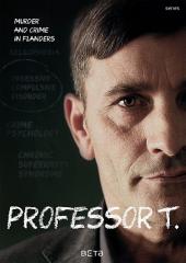 Profesor T.