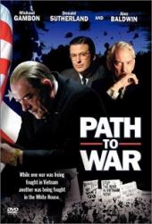 Na ścieżce wojennej