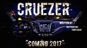 Cruezer