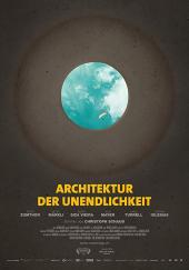 Architektura nieskończoności