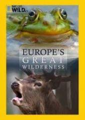 Dzika przyroda Europy