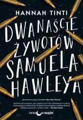 Dwanaście żywotów Samuela Hawleya