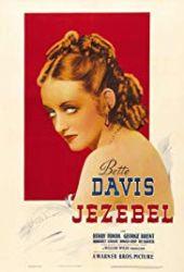 Jezebel - Dzieje grzesznicy