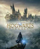 Dziedzictwo Hogwartu