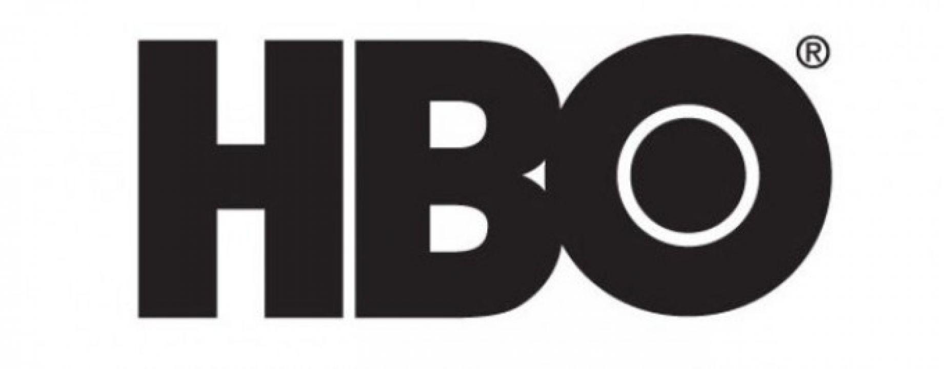 """Gry o Tron popularnością i """"efektem HBO, ale."""