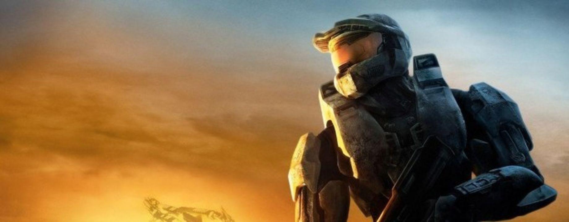 Halo 2 statystyki dobierania graczy