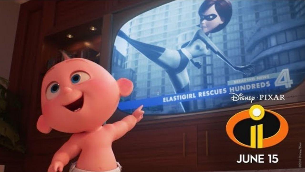 Darmowe oglądać filmy animowane