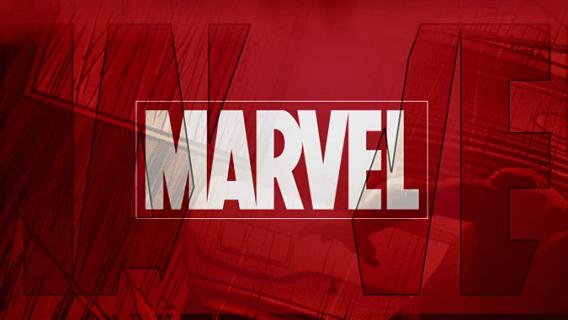 Marvel stworzył serię komiksów z okazji mundialu. Robert Lewandowski jednym z bohaterów