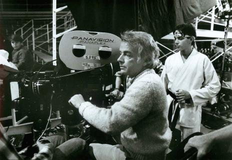 Nie żyje John G. Avildsen, reżyser filmu Rocky i Karate Kid