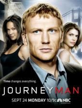 Journeyman - podróżnik w czasie