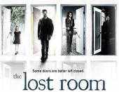 Zagubiony pokój