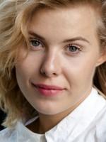 Karolina Staniec