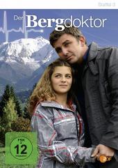 Der Bergdoktor (2008)