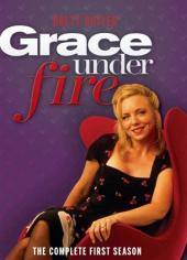 Grace w opałach