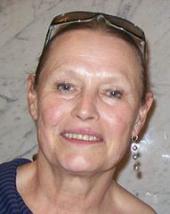 Iwona Bielska