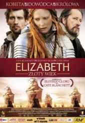 Elizabeth: Złoty wiek