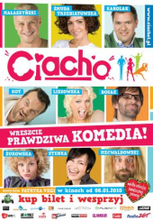Ciacho
