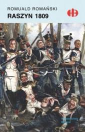 Raszyn 1809
