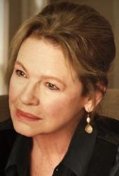 Dianne Wiest