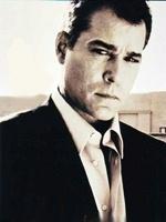 Ray Liotta